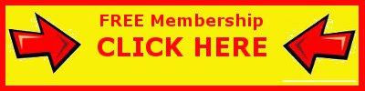 Free Beachbody Membership
