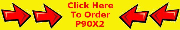 P90X2 - Order Here