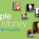 How you can Come to be A Group Beachbody Train