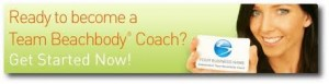 How much does it cost to become a Beachbody Coach?