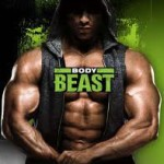 Body Beast Is Coming!