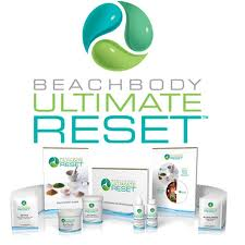 Save On The Ultimate Reset