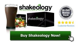 Shakeology coupon code