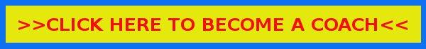 How To Become A Beachbody Coach In Virginia Beach