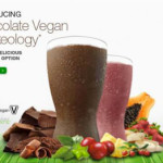 10 Reasons To Try Chocolate Vegan Shakeology