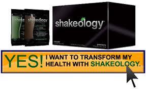 where can i buy shakeology