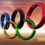 Can Any individual End up being An Olympic Sportsmen?