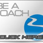Team Beachbody Become a Coach