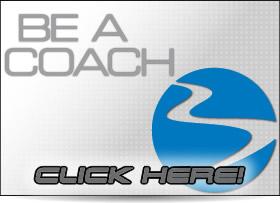 Sign Up As A Beachbody Coach