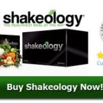 Acquisition Shakeology