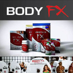 Body FX Pre Launch