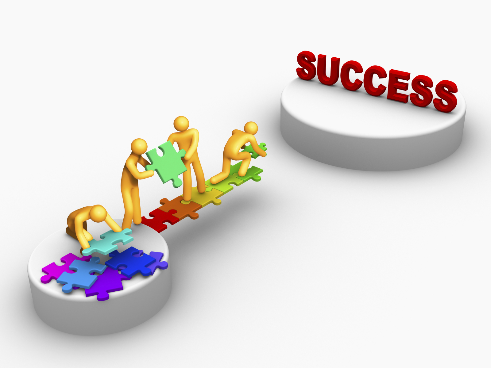 building-the-bridge-to-success
