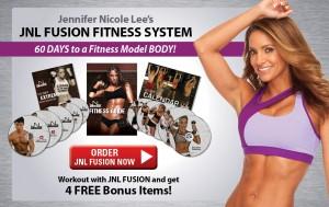 Order JNL Fusion