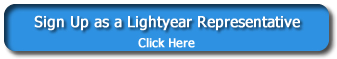 Join Lightyear