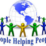 Network Marketing – People Helping People