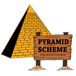 Is Beachbody a Pyramid System