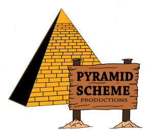 Beachbody pyramid-scheme