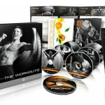 P90X3 Deal End Soon