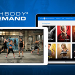 The Truth About Beachbody on Demand