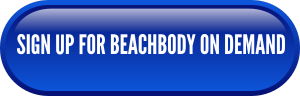 Sign Up Beachbody on Demand