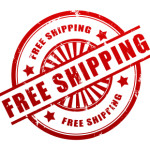 Team Beachbody Free Shipping Code