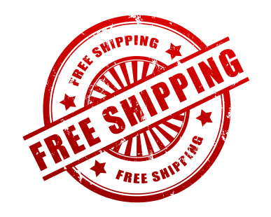 free beachbody shipping