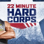 Where to buy 22 Minute Hard Corps