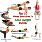 best-exercise-for-weight-loss