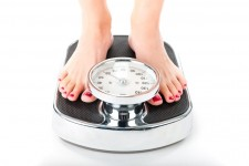 weight-loss-overwhelming