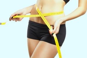 5 Easy Ways to Burn Extra Calories